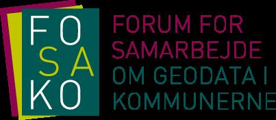 Fosako Logo